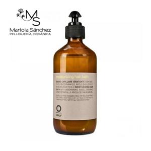 moisturizing hair bath_Peluqueria-Madrid_Mariola-Sanchez_Peluqueria-Orgánica_Peluqueria-Orgánica-Madrid_Oway_Peluqueria-Oway-Madrid